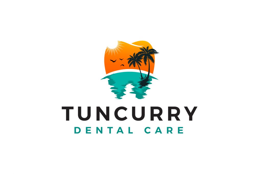 Tuncurry Dental Care